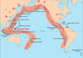 Gempa Jepang: 20 Persen Gempa Dunia Tercatat Di Jepang