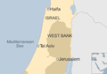 Gerakan Zionisme Israel Pembawa Masalah di Tanah Palestina Hingga Saat Ini