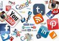 Ingin Tahu Siapa yang Suka 'Stalking' Media Sosial Kita? Ini Dia Caranya