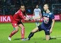 Kiper Arema FC Achmad Kurniawan Meninggal Dunia karena Serangan Jantung
