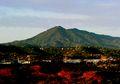 Cerita Kriminal: Gunung Tamalpais, si Putri Tidur yang Meminta 9 Nyawa