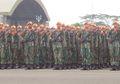 Inilah Alasan di Balik Kata 'Khas' pada Pasukan Khas TNI AU yang Pernah Bikin Pasukan Australia Segan