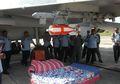 Hibah F-16 dari AS: TNI AU Siapkan Bom Buatan Dalam Negeri yang Sudah Diuji Coba di Atas Kasur