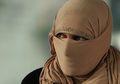 Diperjualbelikan di Pasar Seperti Ternak, Beginilah Kisah Para Perempuan yang Dijadikan Budak Seks ISIS