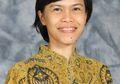 Lagi, Ilmuwan Indonesia Diabadikan sebagai Nama Asteroid oleh Persatuan Astronomi Dunia