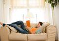Ingin Lebih Rileks Setelah Pulang Kerja? Ciptakan Rumah yang Nyaman dan Tenang