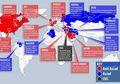 Perang Dunia III Sesungguhnya Sudah Lama Terjadi di Suriah, Baik secara Politik maupun Militer