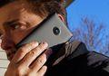 Gunakan Telinga Kiri untuk Menelepon dengan Ponsel, 1 dari 10 Fakta Kesehatan yang Perlu Anda Tahu
