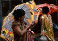 Di Desa di India Ini Wanita yang Belum Menikah Didenda Rp4,3 Juta Jika Gunakan Ponsel, Apa Alasannya?