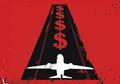 Kenapa Harga Tiket Pesawat Sangat Mahal? Apa Saja yang Jadi Pertimbangannya?