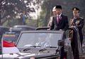 Demi Cegah Embrio Pengganggu Keamana dan Ketertiban, Perppu Pembubaran Ormas Sudah Ditandatangani Jokowi
