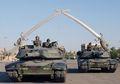 Pemutusan Hubungan Diplomatik Negara-negara Arab terhadap Qatar adalah Buntut Panjang dari Perang Teluk