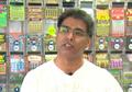Jenius! Benci dengan 7-Eleven, Pria Asal Boston Membuat Minimarket Versinya Sendiri dengan Nama 6-Twelve