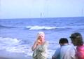 Video Ini Disebut sebagai Rekaman Terakhir Marilyn Monroe yang Diambil Sebelum Kematiannya pada 4 Agustus 1962
