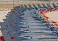 Mustahil Angkatan Udara Turki Bisa Sebesar Sekarang Jika Bukan karena Jasa-jasa Orang Ini
