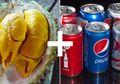 Benarkah Makan Durian dan Minuman Berkarbonasi Secara Bersamaan Bisa Menimbulkan Bahaya?