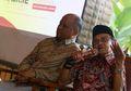 BJ Habibie: Teknologi Itu Memudahkan Bukan Menyulitkan