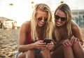 Penting! Inilah Alasan Kita Harus Menghindari Posting Liburan di Media Sosial