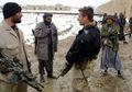 Tak Berdayanya Pasukan AS di Perbatasan Afganistan-Pakistan Makin Membuktikan Lemahnya Kinerja Agen CIA