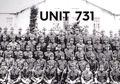 Unit 731, Eksperimen Mematikan Terhadap Manusia yang Dilakukan Militer Jepang Secara Rahasia
