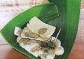 Makanan Khas Solo yang Dipesan di Pesta Pernikahan Kahiyang: Cabuk Rambak, yang Lontongnya Dimasak Selama 5 Jam