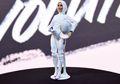 Setelah 58 Tahun, Untuk Pertama Kalinya, Barbie Berhijab Diluncurkan