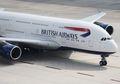 British Airways: Jika Anda Beli Tiket Dengan Harga Murah, Maka Anda Naik Pesawat Paling Terakhir