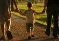 Ingatlah, Perlu Kebesaran Hati dan Kebijaksanaan dalam Interaksi Orangtua dan Anak