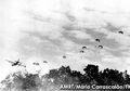 Operasi Seroja: Saat Pasukan Payung TNI Babak Belur Sebelum Berperang karena Salah Mendarat