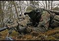KSK, Tempat Para Sniper Jerman Digembleng Mati-matian dengan Syarat Lulus yang Nyaris 'Tak Masuk Akal'