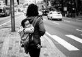 Ryousai Kenbo: Cita-cita Tertinggi Wanita Jepang, Benar benar Di Luar Dugaan Kita