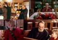 Masih Ingat Film 'Home Alone'? Ini 3 Alasan Film Itu Abadi, Nomor 2 Bikin Terkejut