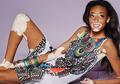 Lima Foto Wanita Cantik yang Menginspirasi, Bukti Kecantikan Tidak Bisa Dibatasi