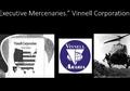 Vinnell Corporation, Produsen Tentara Bayaran Paling Mematikan di Dunia