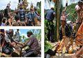 Tradisi Tiwah: Pesta Mengantar Arwah ke Surga Agar Tak Tersesat