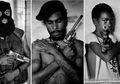Seram! Kota Paling Berbahaya di Dunia Ini Lokasinya Tak Jauh dari Indonesia