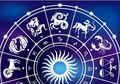 Pakar Astrologi: Inilah Kelemahan Terbesar Setiap Zodiak. Coba Cek Apa Kelemahan Anda!