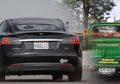 Mobil Ramah Lingkungan yang Lebih Hemat Energi daripada Garapan Tesla Motor