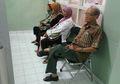 Ogah Diperlakukan Istimewa, Buya Syafii Lebih Suka Antre Bersama Ibu-ibu di Rumah Sakit Organisasi yang Pernah Dipimpinnya
