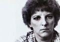 Genene Jones, Perawat Sadis yang Dicurigai Bunuh 60 Anak dengan 'Bersenjatakan' Jarum Suntik