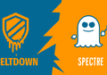Waspadai Serangan 'Malware' Meltdown dan Spectre, Ini Cara Mendeteksinya di PC Windows Anda