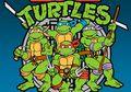 Demi Lindungi Anak-anak, Lembaga Sensor Inggris Ganti Senjata Kura-kura Ninja dengan Kail Pancing