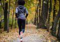 Plogging, Tren Olahraga di Swedia yang Menggabungkan Lari Dengan Mengambil Sampah