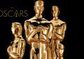 Academy Award 2018 Digelar, Inilah Sejarah Piala Oscar yang Jadi Idaman Semua Artis!