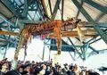 Miris, Penduduk Desa di Sumatera Utara Membunuh Harimau Langka yang Dipercaya sebagai Makhluk Jadi-jadian