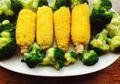 10 Makanan Kaya Kromium Ini Membantu Kita Melindungi Kerusakan Kromosom DNA dan Kesehatan Jantung