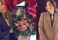 Pesta Melepas Lajang Berakhir Tragis, Calon Mempelai Wanita Batal Menikah Usai Ditemukan Tewas, Bahkan Jasadnya Terbakar Parah