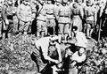 Proyek Rahasia Senjata Biologi Jepang dalam Perang Dunia II Ternyata Diketahui Kaisar, Rencanya akan Digunakan Menyerang Daratan AS