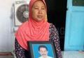 Kisah Pilu Ismiati, Istri Almarhum Wakil Ketua DPC PPP yang Ditemukan Tewas di Mojokerto