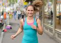 Wahai Wanita, Cukup 5 Cara Ini untuk Membuat Anda Tetap Aktif meski Sedang Haid